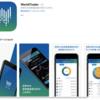 無料で使える高機能携帯アプリWorldTrader(ワールドトレーダー)とは
