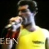 Queen/ Another One Bites The Dust / 歌詞 in カタカナ母音