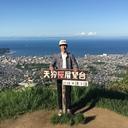 川﨑一輝のブログ