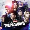 海外ドラマ『マーベル ランナウェイズ』が面白い!【Huluで英語学習】