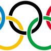 平昌オリンピック と 風邪