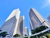 拡大を続ける東京と地方の格差の中で生きる