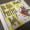 Hit That Perfect Beat Volume 1