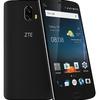 ZTE デュアルカメラ搭載の5.5型Androidスマホ「Blade V8 Pro」を発表 スペックまとめ