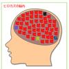 ノンストップライティングで好きなものを列挙すると、リアル脳内構成比が分かる!・・・けどもその内容は、、、。