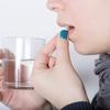 【薬2】過敏性腸症候群(IBS)下痢型に処方されるイリボー錠5μgの効果時間・効果が表れるまでの日数・投薬終了についてご紹介します。