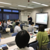 第2回人事と組織の経済学勉強会_開催報告_2018年4月28日(土)