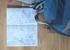 持ち物を共有するリストはこれ!〜子供との1泊2泊登山 日本三大名山・白山〜