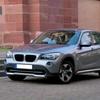 BMWが新型X5のディーゼルモデルを投入した裏側!?