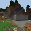 牧場を作る(2)