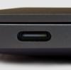 Mac book Airの本体・機能・性能などを評価して不安解消!