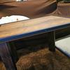 リビングに置くソファ用テーブル