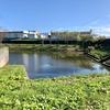 ひのきが丘公園の調整池(仮称)(滋賀県甲賀)