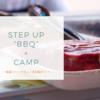 ちょっとした一手間でバーベキューをステップアップしよう! キャンプでも使えそうなBBQのコツをご紹介