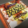 Super Dance Freak Vol. 74