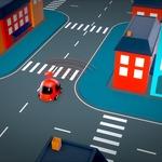 自動車業界の新たな潮流『CASE』が社会を変える