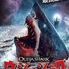 映画感想:「ウィジャ・シャーク / 霊界サメ大戦」(15点/モンスター)