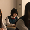 5月18日放送の第1話『残酷な観客達』ネタバレまとめ感想・あらすじ・見逃し動画