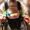 車椅子ママたちの育児術!私はこうして育児しました~だっこ編~