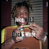 Juice WRLD Black & White [和訳]