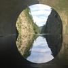 最強の映えトンネル「清津峡渓谷トンネル」はこう見る!オススメポイント&混雑回避ワザ