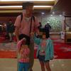 勝浦市(ホテル三日月) 2004.5.5(WED)
