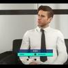 【FIFA19】セインツでビッグ6に再び挑むキャリアモード記その3「獲得候補リスト」