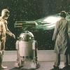 STAR WARS スカイウォーカーの夜明け 公開記念 ~今、明かされる! このブログのプロフィール画像は、なぜR2-D2なのか?!