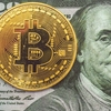 【仮想通貨】代表的な4つの仮想通貨の特徴や違いについて初心者へわかりやすく解説!