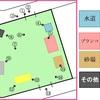 京都市内の公園を巡るシリーズ。16