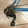 【自転車実験室】Tanpan組み付け位置のナゾ