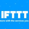 【はてなブログでPing送信】する方法【IFTTT】を使ってみる。