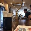 ビストロ&バル  バクロ食堂