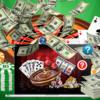 Ciri - Ciri Agen Casino Online Terbaik di Indonesia