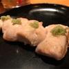食い道楽ぜよニッポン❣️ 長野諏訪湖 焼鳥 鳥せん❗️