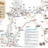 大峰山岳修行 奈良吉野→総本山金峯山寺 準備