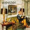"""【358枚目】""""Maladroit""""(Weezer)"""