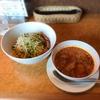 「喰べちゃいな」四川つけ麺