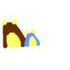 【ポケモンSMシングル発売前予想】既存メガ進化ポケモンの考察その1 メガガルーラ メガボーマンダ【環境予想】