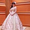 Yoko Maria ソプラノリサイタル in 紀尾井ホール 3.25 Vol 3
