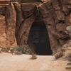 【コナンアウトキャスト】セペルメルの銀鉱の場所とサソリのレシピ