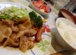高円寺住みのワイが勧める地元民向けのおいしい飯屋