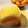 ホームベーカリーで自家製天然酵母パン
