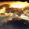 龍雲についての考察