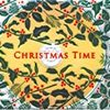 Last Christmas / Wham!
