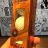 【ゴルフ】ポンコツインプレッション!タイトリスト:PROV1ボールをラウンドで打ってみた!【レビュー】