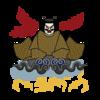「怨霊」の意味や平安時代の日本に出現し天皇をも脅かした有名な「怨霊」とは!? 御霊信仰とともに紹介!