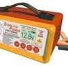 災害時に電気が止まった時のために!防災用ポータブルバッテリー(電源)まとめ