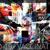 2021.08.28/禁酒にまつわるエトセトラ/EP0101~アルチュウと新型コロナウイルス感染症のワクチンについて~