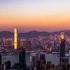 香港市民に海外市民権を与えた英国の巧みな戦略